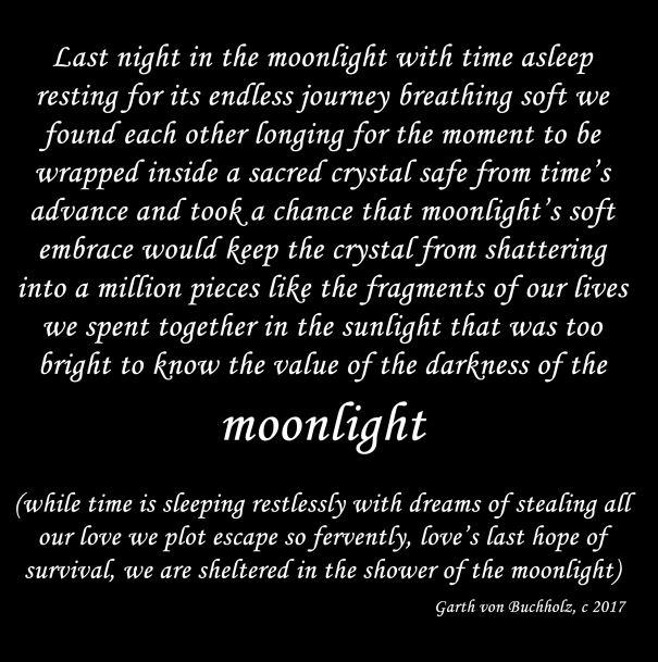 Moonlight-blackbkgrd