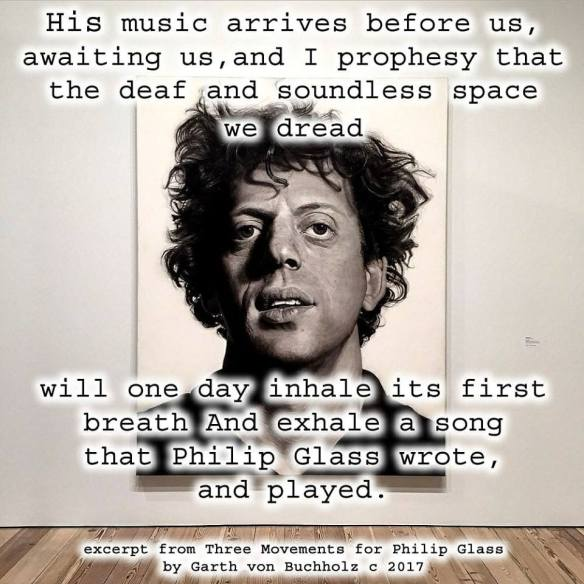 Philip+Glass.jpg